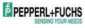 PEPPERL+FUCHS GmbH